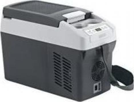 Frigider auto cu compresor Dometic-CDF11 de la Electro Supermax Srl