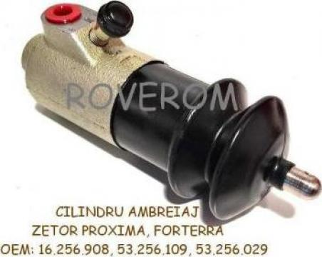 Cilindru ambreiaj Zetor Forterra 8061-12441, Proxima 8441