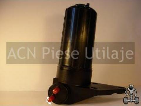 Pompa electrica de alimentare pentru JCB 2CX de la ACN Piese Utilaje