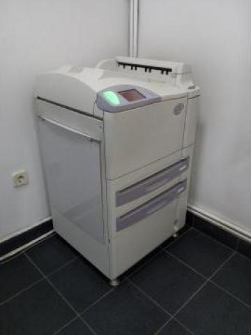 Imprimanta Laser Dicom Fuji DryPix 4000 de la Petra Laboratory - Centrul De Radiologie Digitala Stomatolog