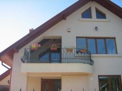 Balustrada BA009 de la Vietta Srl