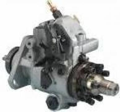 Pompa de injectie Stanadyne mecanica DB2435-5486 de la Danubia Engineering Srl