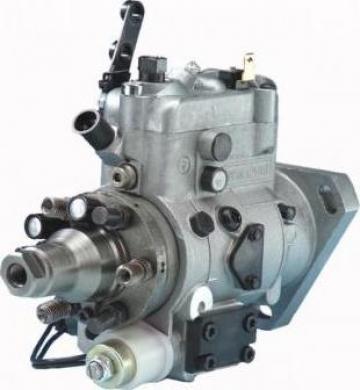 Pompa de injectie Stanadyne mecanica DB4629-5637 de la Danubia Engineering Srl