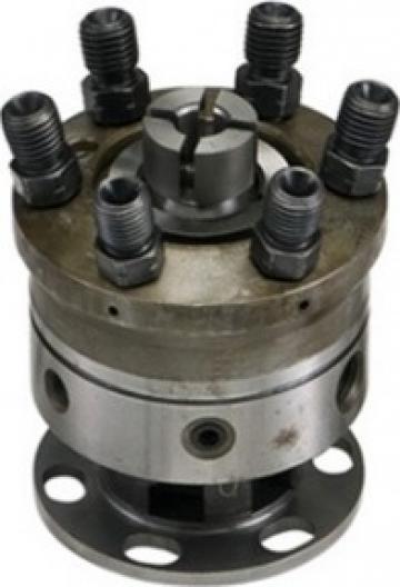 Cap hidraulic pompa Stanadyne DB4 38028 de la Danubia Engineering Srl