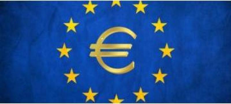 Consultanta Fonduri Europene de la Expert Contabil Juscu Nicolae-cristian - Expert Contabil Aut