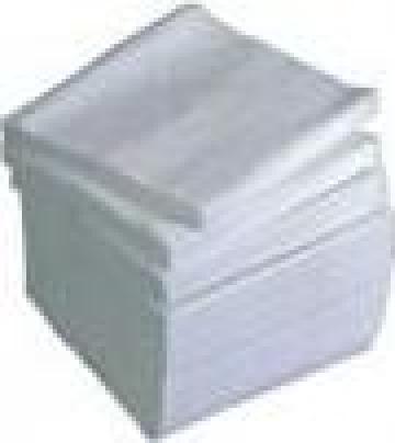 Servetele masa 400 buc/set 33 cm x 33 cm de la Best Distribution Srl