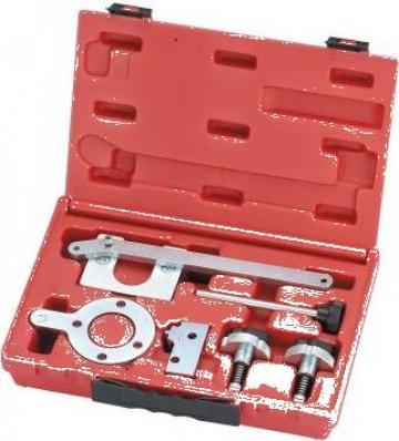 Trusa de fixare distributie Fiat, Lancia, Opel, Suzuki de la Zimber Tools
