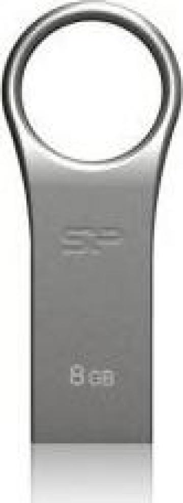 Stick USB F80, capacitate 8GB, 16GB de la Best Media Style Srl