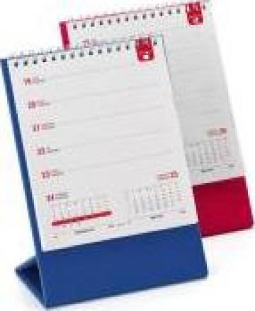 Calendar birou Prisma de la Best Media Style Srl
