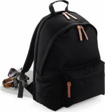 Rucsac Campus laptop Backpack de la Best Media Style Srl