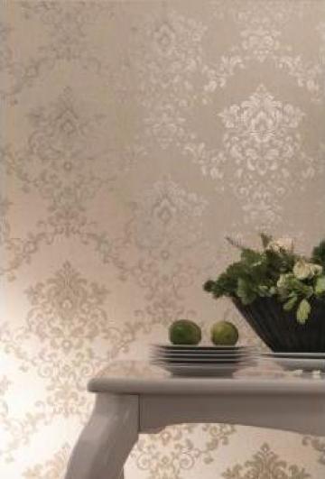 Tapet decorativ de la Vindem-ieftin.ro