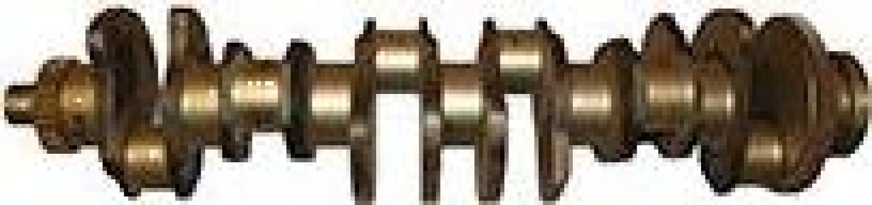 Arbore motor John Deere 7810