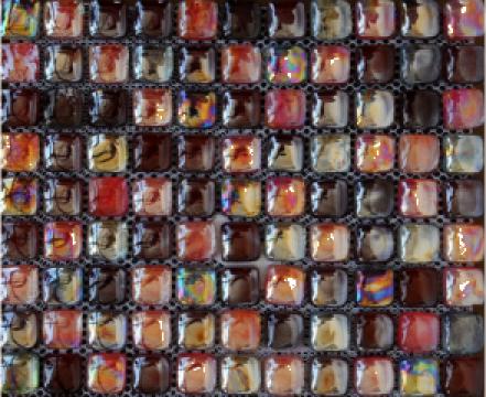 Mozaic din sticla XX4-001