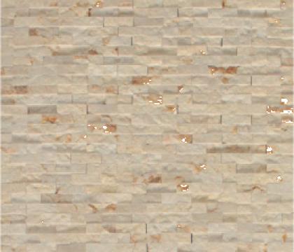 Mozaic piatra naturala S013