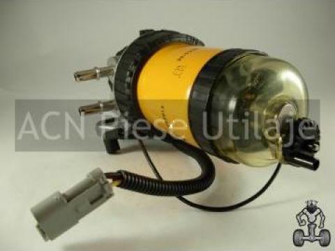 Baterie filtru cilindru compactor JCB Vibromax VM75