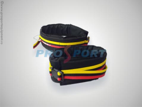 Centura de tractiune pentru antrenament de la Prosport Srl