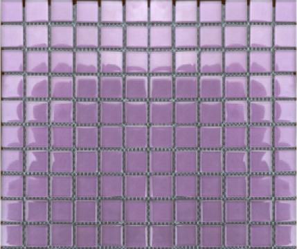 Mozaic din sticla 073 de la Settimo Concept