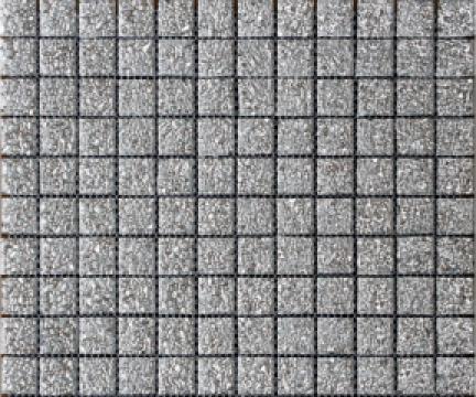 Mozaic din sticla XX-001 de la Settimo Concept