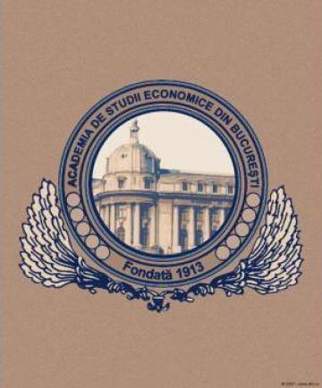 Mocheta personalizata logo de la Sc DHN Srl