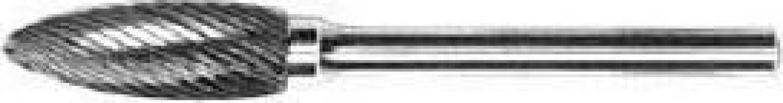 Freze biax H - forma flacara de la Sc Convar Imex Srl