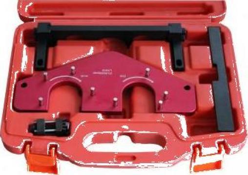 Trusa blocaj distributie Mercedes Benz - AMG 156, ZT-04A2125 de la Zimber Tools