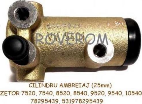 Cilindru ambreiaj Zetor 7520, 7540, 8520, 8540, 9520, 9540