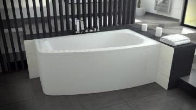 Cada baie 150x80 cm