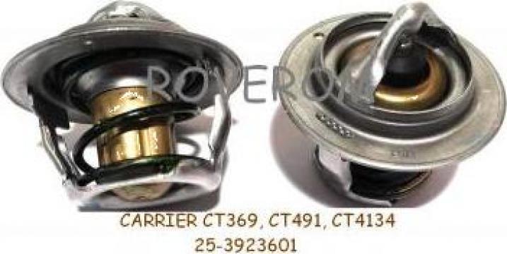 Termostat Carrier CT369, CT491, CT4134, Kubota V2203, (71*C)
