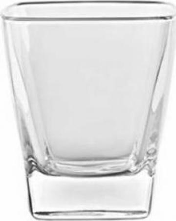 Pahar pentru Shot-uri din sticla temperata Vidivil Ducale