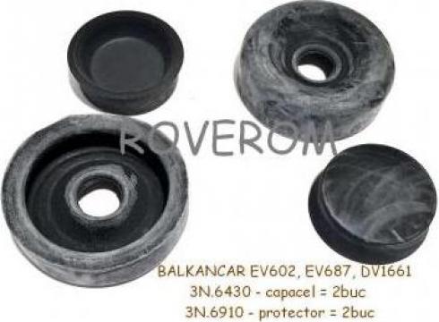 Garnituri cilindru frana Balkancar EV602, EV687, DV1661