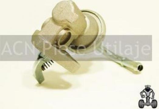 Pompa de alimentare pentru miniincarcator Bobcat T750 de la ACN Piese Utilaje