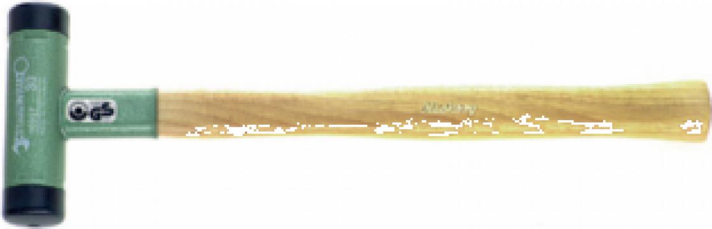 Ciocane din poliuretan durificat de la Electrofrane