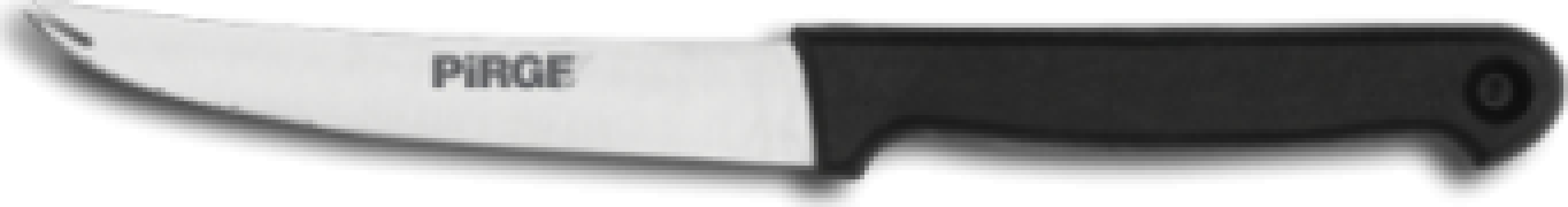 Cutit pentru bar 11cm de la Basarom Com