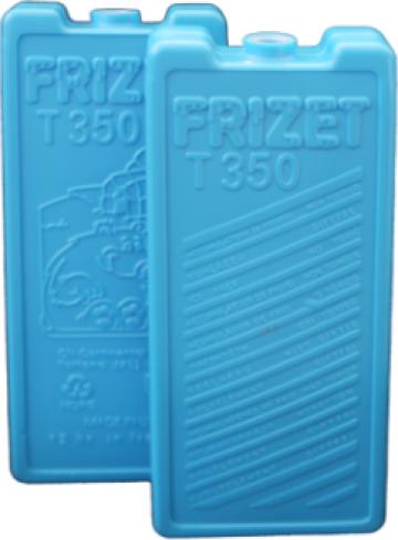 Pastile de racire pentru lada frigorifica T350 2 bucati de la Basarom Com