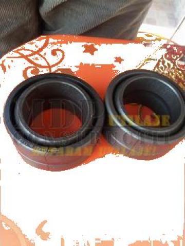 Bucsa cilindru Caterpillar de la Magazinul De Piese Utilaje Srl