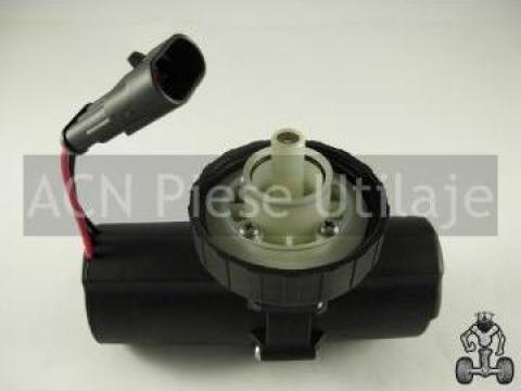 Pompa electrica de alimentare Fiat Hitachi FB110.2 de la ACN Piese Utilaje