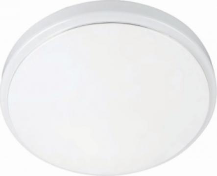 Aplica LED/FI330/16W/220V/4100K 7565 de la Valter Srl