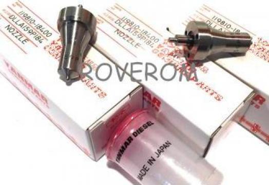Duze injector Yanmar, DLLA159P184