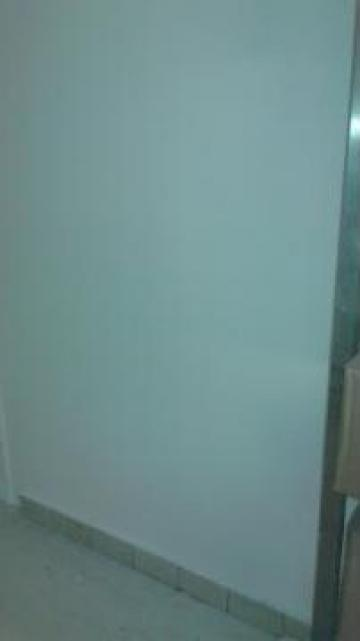 Amenajari interioare, montaj rigips, gresie, faianta de la Baza Tehnica Alfa Srl