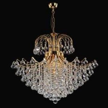 Lustra Cristal 0154-58-24 de la Valter Srl