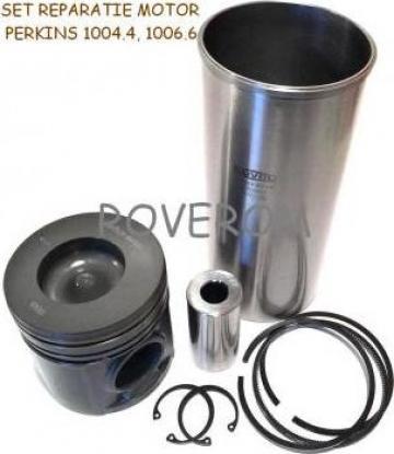 Set reparatie motor Perkins 1004.4, 1006.6,ZL30G