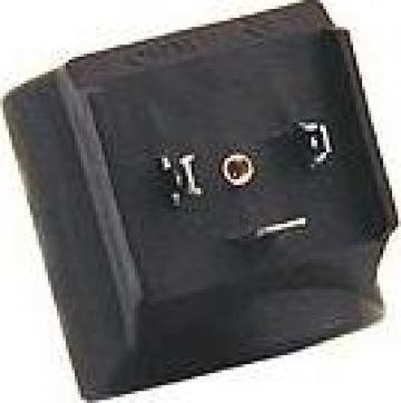 Bobina electrovalva aburi Ceme 12W, 110V de la Sercotex International Srl