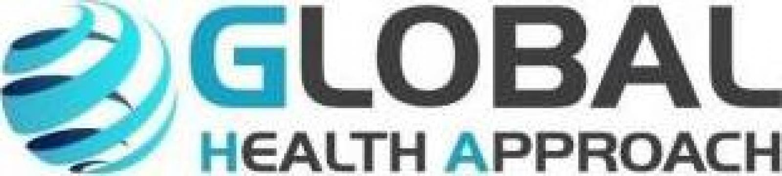Consiliere personala pentru succesul in afaceri de la Global Health Approach Srl