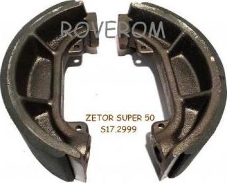 Saboti frana Zetor Super 50