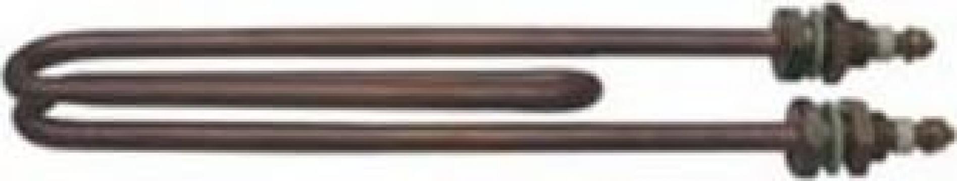 Rezistenta BM 230mm, 1500W, 3/8 de la Sercotex International Srl