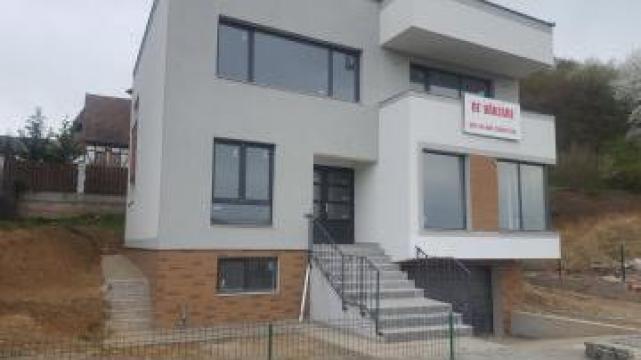 Casa D+P+E Floresti de la MRM Srl