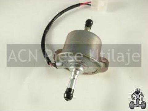 Pompa electrica de alimentare utilitara John Deere 4x2 de la ACN Piese Utilaje