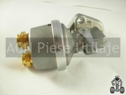Pompa de alimentare tractor Steyr Kompakt 4065