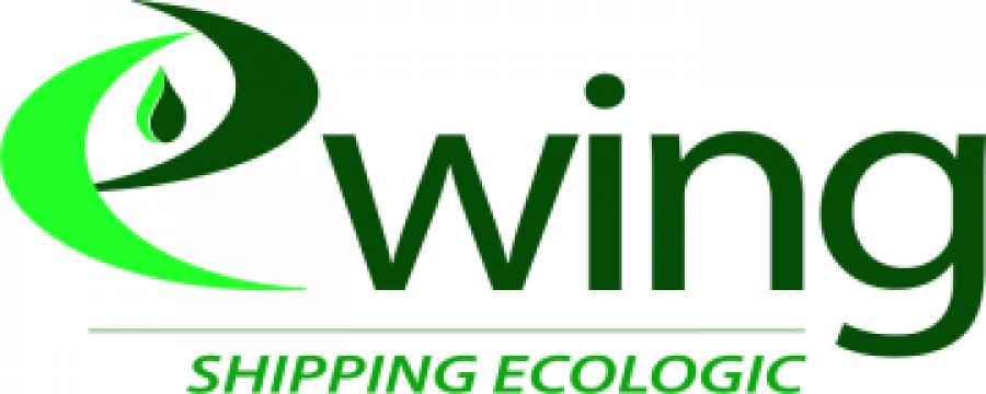 Bitum PmB 25-55/55 de la Ewing Shipping Ecologic
