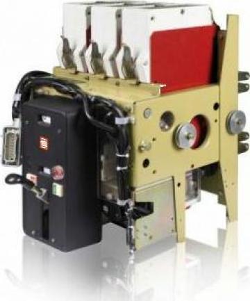 Intrerupator automat electroaparataj Oromax 1600a de la Electrofrane